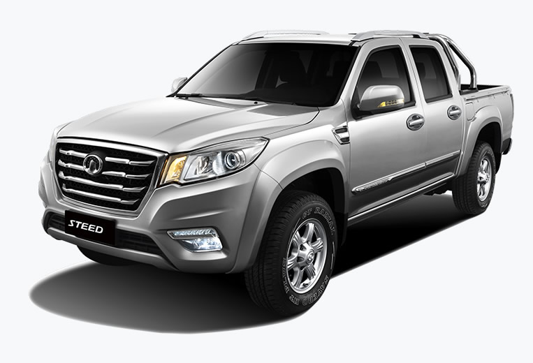 Great Wall 4x4 Diesel 2016 New Car Release Date And