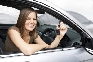 used car safety checklist