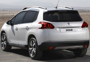 peugeot_2008_body_coloured_details