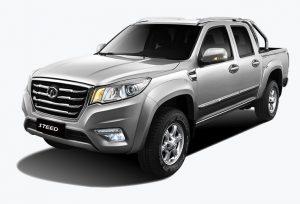 steed-4x2-4x4-dual-cab-diesel