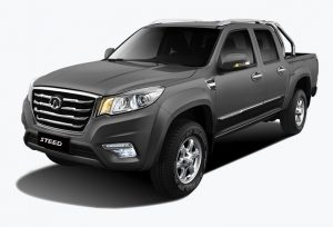 steed-4x2-or-4x4-dual-cab-petrol